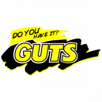 Guts Do You Have It - Nickelodeon