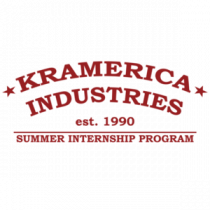 Kramerica Industries